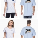 Journey to Bethlehem Short Sleeve T-Shirts