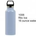 RTIC 1006