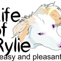 Life of Rylie