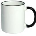 Coffee Mugs & Water Bottles