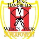 Handbell Super Power