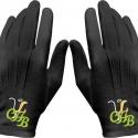 Custom Logo Gloves