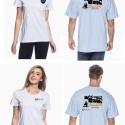 Journey to Bethlehem Short Sleeve T-Shirts