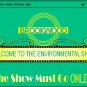 UNISEX BROOKWOOD 2020 T-SHIRTS