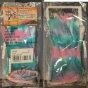 Small Tie Dye Gloves