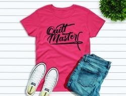 Quilt Master